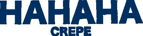 HAHAHA CREPE ハハハクレープ
